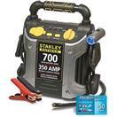 STANLEY Battery/Charger FATMAX JUMP STARTER J7CSR